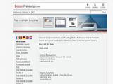 dotcomwebdesign.com