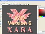 Xara3D6